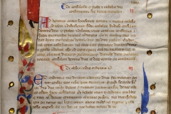 Capitolare dei Consiglieri di Venezia 1376