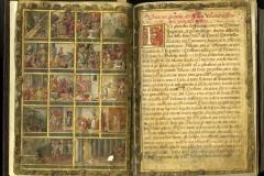 Mariegola Calafati Arsenale, 1577