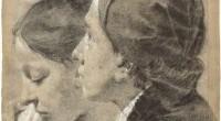 Giovanni-Battista-Piazzetta-Due-giovani-amanti-1743-ca.-200x110