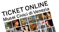 Ticket online