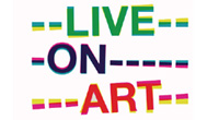 Live On Art - Museo Correr