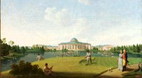 russia-palladiana-home-box-museo-correr