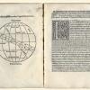 Caius Iulius HYGINUS, Poeticon astronomicon