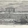 Palladio - Villa Tiepolo sulla Brenta