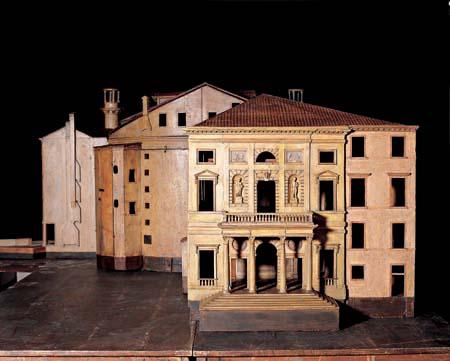 ticket fenice venezia