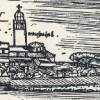 Isole del Sapere