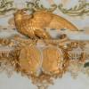 10 - Dettaglio decorazione Sale Reali, Museo Correr Venezia