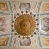 12 - Boudoir dell'Imperatrice Sissi, Museo Correr Venezia