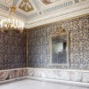 14 - Stanza da letto dell'Imperatrice, Museo Correr Venezia