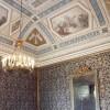 15 - Stanza da letto dell'Imperatrice, Museo Correr Venezia