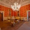 3 - Sala del Trono lombardo veneto, Museo Correr Venezia