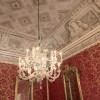 4 - Sala del Trono lombardo veneto, Museo Correr Venezia