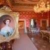 5 - Sala delle udienze, Appartamenti Imperiali, Museo Correr Venezia