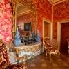 6 - Sala delle udienze, Appartamenti Imperiali, Museo Correr Venezia