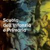 """""""Scuole al Museo"""" Muve_Scuola dell'Infanzia e Primaria"""