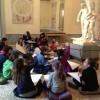 rappresentiamo un mito - laboratorio per la scuola dell'infanzia