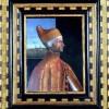 Vittore Carpaccio (attr.) Ritratto del doge Leonardo Loredan