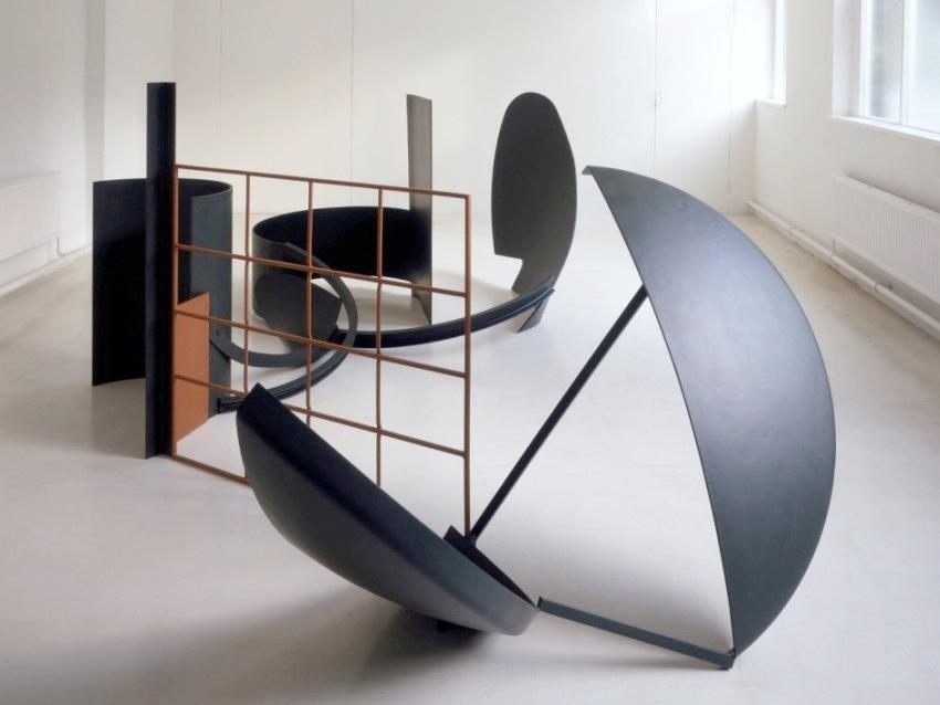 Exhibition Museo Correr