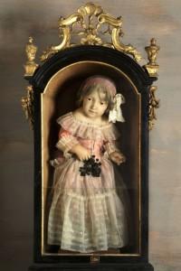 Bollettino 2012 - Le cere nelle collezioni dei Musei Civici Venezia