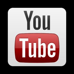 YouTube - Musei Civici di Venezia
