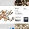 locandina convegno nanomatch project Museo Correr 17 Ottobre 2014