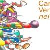banner ufficiale carnevale 2015_con copy_823x300