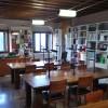 Biblioteca_Museo_Correr_01 web