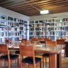 Biblioteca_Museo_Correr_02 web