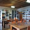 Biblioteca_Museo_Correr_03web