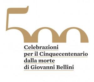 500 Bellini Cinquecentenario marchio