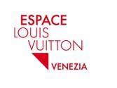 espace-louis-vuitton-venezia