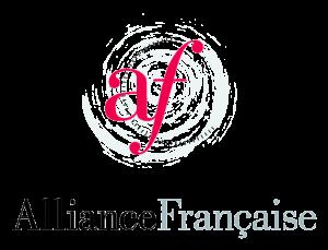 alliance_francaise_nosfondo