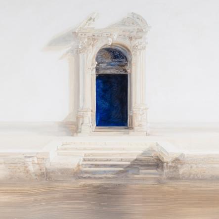 dialogo sulla pittura. conversazione con jean clair. 22 giugno 2017 museo correr