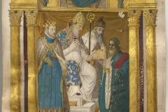 Commissione del doge Andrea_Gritti,1537