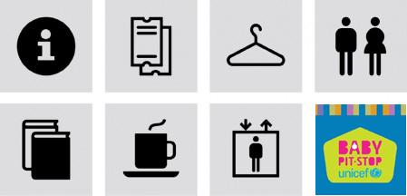 Gruppo-icone-SERVIZI-ACCESIBILITA-CORRER- con Babypitstop