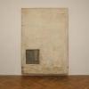 Lawrence Carroll, Storm, 1999-2000