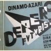 33. Depero futurista 1913-1927