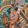 66. Bacio a Venezia, 1944-1946