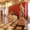 Salone da Ballo, Museo Correr - Eventi per le Aziende