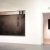 """Sale espositive della mostra """"Eduard Angeli Venice"""" Venezia, Museo Correr - secondo piano"""