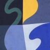 Sophie Taeuber-Arp, Composition, 1939/7