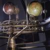Anonimo Planetario