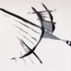 Paolo Conte,  Arrivo artisti: ruote di treno