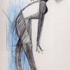 Paolo Conte, Razzmatazz: ballerina,
