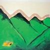 Coraggio, 1998-99
