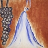 Peso divino, 1995