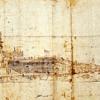 Gaspare Vanvitelli, Veduta di Santa Maria della Salute e l'entrata del Canal Grande