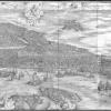 Jacopo de' Barbari  Venetie. m.d, 1500