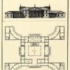 Villa per Leonardo Mocenigo a Dolo