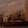 Emma Ciardi Piazza San Marco, la messa dopo la vittoria